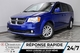 Thumbnail 2020 Dodge Grand Caravan - Blainville Chrysler