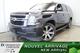 Thumbnail 2019 Chevrolet Suburban - Blainville Chrysler