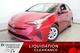 Thumbnail 2017 Toyota Prius - Desmeules Chrysler