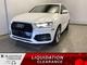 Thumbnail 2018 Audi Q3 - Desmeules Chrysler
