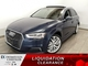 Thumbnail 2017 Audi A3 Sportback e-tron - Blainville Chrysler