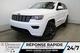 Thumbnail 2021 Jeep Grand Cherokee - Blainville Chrysler