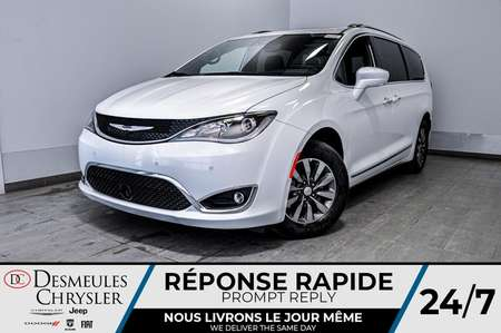 2020 Chrysler Pacifica Touring-L Plus 35th Anniversary Edition *140$/SEM for Sale  - DC-20044  - Blainville Chrysler
