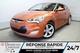 Thumbnail 2014 Hyundai Veloster - Blainville Chrysler