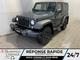 Thumbnail 2017 Jeep Wrangler - Blainville Chrysler