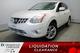 Thumbnail 2012 Nissan Rogue - Blainville Chrysler