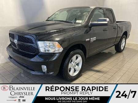 2021 Ram 1500 Express V8 3.92 * Le meilleur Deal! * Ens. de for Sale  - BC-21437  - Blainville Chrysler