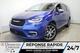 Thumbnail 2021 Chrysler Pacifica - Blainville Chrysler