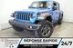 Thumbnail 2021 Jeep Gladiator - Blainville Chrysler