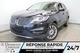 Thumbnail 2017 Lincoln MKC - Blainville Chrysler
