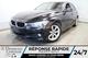 Thumbnail 2014 BMW 3 Series - Desmeules Chrysler