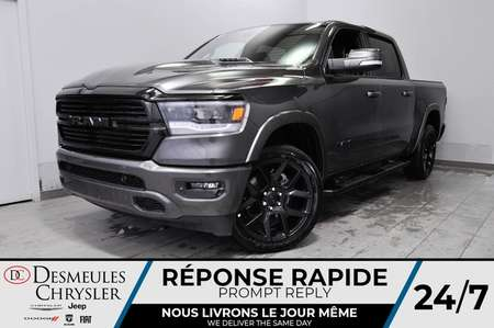 2020 Ram 1500 Laramie *176$/SEM for Sale  - DC-20386  - Desmeules Chrysler