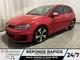 Thumbnail 2015 Volkswagen Golf GTI - Desmeules Chrysler
