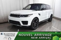 2018 Land Rover Range Rover SE * DIESEL * TOIT PANORAMIQUE * HITCH *  - BC-SIM001  - Desmeules Chrysler
