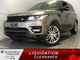 Thumbnail 2014 Land Rover Range Rover - Desmeules Chrysler