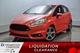 Thumbnail 2014 Ford Fiesta - Blainville Chrysler