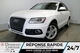 Thumbnail 2014 Audi Q5 - Desmeules Chrysler