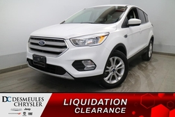 2019 Ford Escape SE * NAVIGATION * CAMÉRA DE RECUL * CRUISE *  - DC-S3066  - Blainville Chrysler