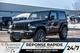Thumbnail 2020 Jeep Wrangler - Desmeules Chrysler