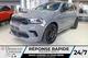 Thumbnail 2021 Dodge Durango - Blainville Chrysler