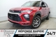 Thumbnail 2021 Chevrolet TrailBlazer - Blainville Chrysler