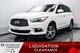 Thumbnail 2020 Infiniti QX60 - Blainville Chrysler