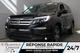 Thumbnail 2018 Honda Pilot - Blainville Chrysler