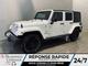 Thumbnail 2018 Jeep WRANGLER UNLIMITED SAHARA - Blainville Chrysler