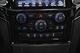 Thumbnail 2020 Jeep Grand Cherokee - Blainville Chrysler