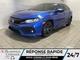Thumbnail 2017 Honda Civic Hatchback - Blainville Chrysler