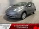 Thumbnail 2015 Nissan LEAF - Blainville Chrysler