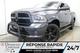Thumbnail 2017 Ram 1500 - Blainville Chrysler