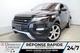 Thumbnail 2014 Land Rover Range Rover Evoque - Blainville Chrysler