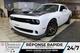 Thumbnail 2016 Dodge Challenger - Blainville Chrysler