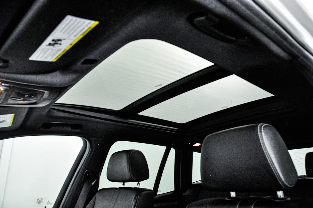 2014 BMW X3  - Blainville Chrysler