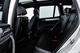 Thumbnail 2014 BMW X3 - Blainville Chrysler