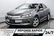 Thumbnail 2017 Chevrolet Volt - Blainville Chrysler