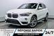 Thumbnail 2017 BMW X1 - Blainville Chrysler