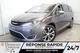 Thumbnail 2017 Chrysler Pacifica - Blainville Chrysler