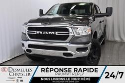 2019 Ram 1500 Black OPS Stage 2 Lift et Roue 20po *143$/SEM  - DC-90101  - Blainville Chrysler