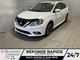 Thumbnail 2016 Nissan Sentra - Blainville Chrysler