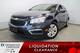 Thumbnail 2016 Chevrolet Cruze Limited - Blainville Chrysler