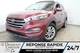 Thumbnail 2016 Hyundai Tucson - Blainville Chrysler