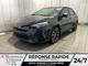 Thumbnail 2018 Toyota Corolla - Blainville Chrysler