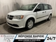Thumbnail 2017 Dodge Grand Caravan - Blainville Chrysler