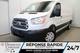Thumbnail 2019 Ford Transit Van - Blainville Chrysler