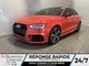 Thumbnail 2018 Audi RS 3 - Desmeules Chrysler