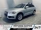 Thumbnail 2015 Audi Q5 - Desmeules Chrysler