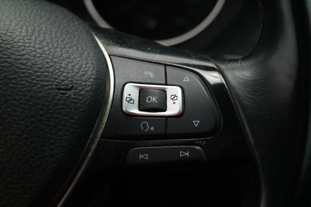 2018 Volkswagen Tiguan  - Blainville Chrysler