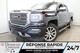 Thumbnail 2017 GMC Sierra 1500 - Blainville Chrysler
